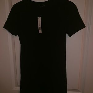 NWT theory s/s T shirt